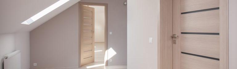 obtenez des devis de porte d 39 entr e en 1 minute chrono. Black Bedroom Furniture Sets. Home Design Ideas